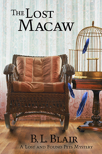 The Lost Macaw 360x540 (Website)