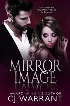 CJWarrant_MirrorImage_eCover_1400